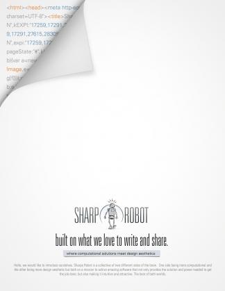 Sharp_Robot_Ad3_Final