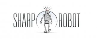 Sharp_Robot_FINAL_NonEditable