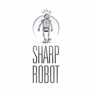 Sharp_Robot_FINAL_Vertical