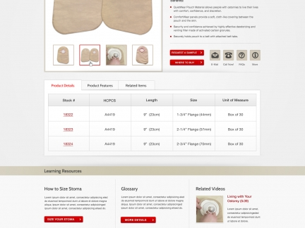 Hollister_Web_Redesign_Kayu_09_28_12_OstomyProducts_ProductDetailPage