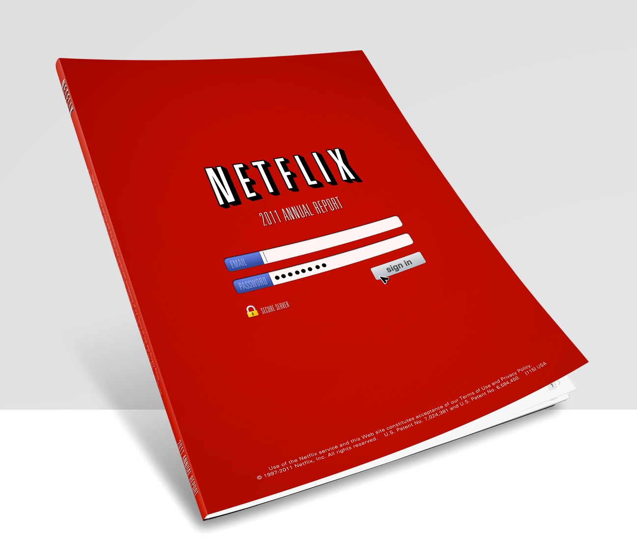 netflix report Tips and instructions for reporting a phishing, scam, or fraudulent email or text  message from a sender posing as netflix.
