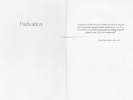 Spread2_Dedication